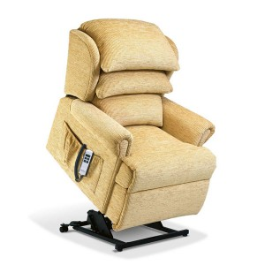 Windsor Riser Recliner