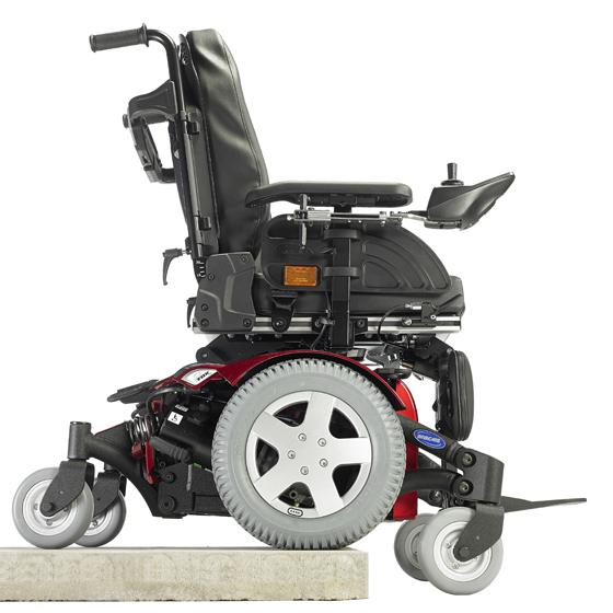 invacare tdx sp power wheelchair manual